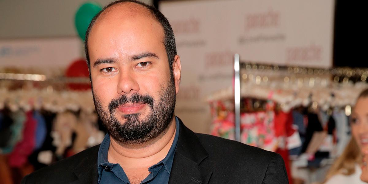 Ciro Guerra competirá por el León de Oro en festival de cine de Venecia