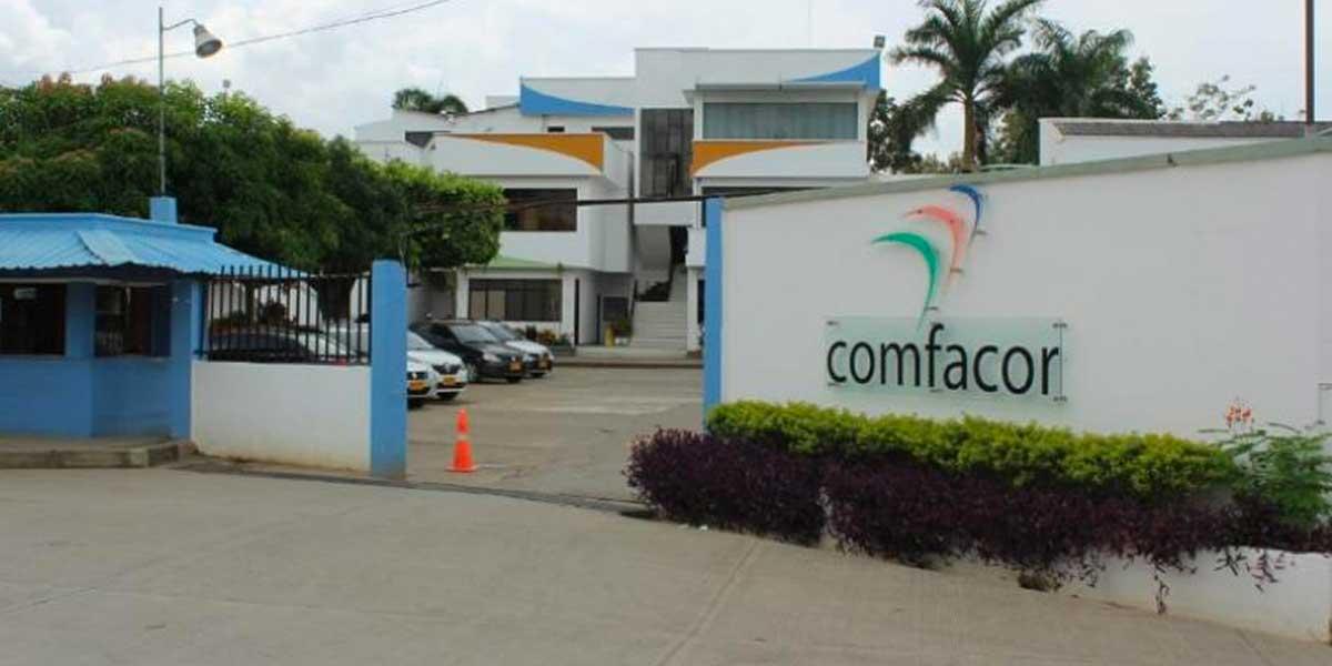 Supersalud ordena intervención forzosa para liquidar Comfacor
