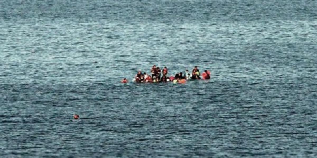 Naufragio en el Caribe de Honduras deja 27 muertos