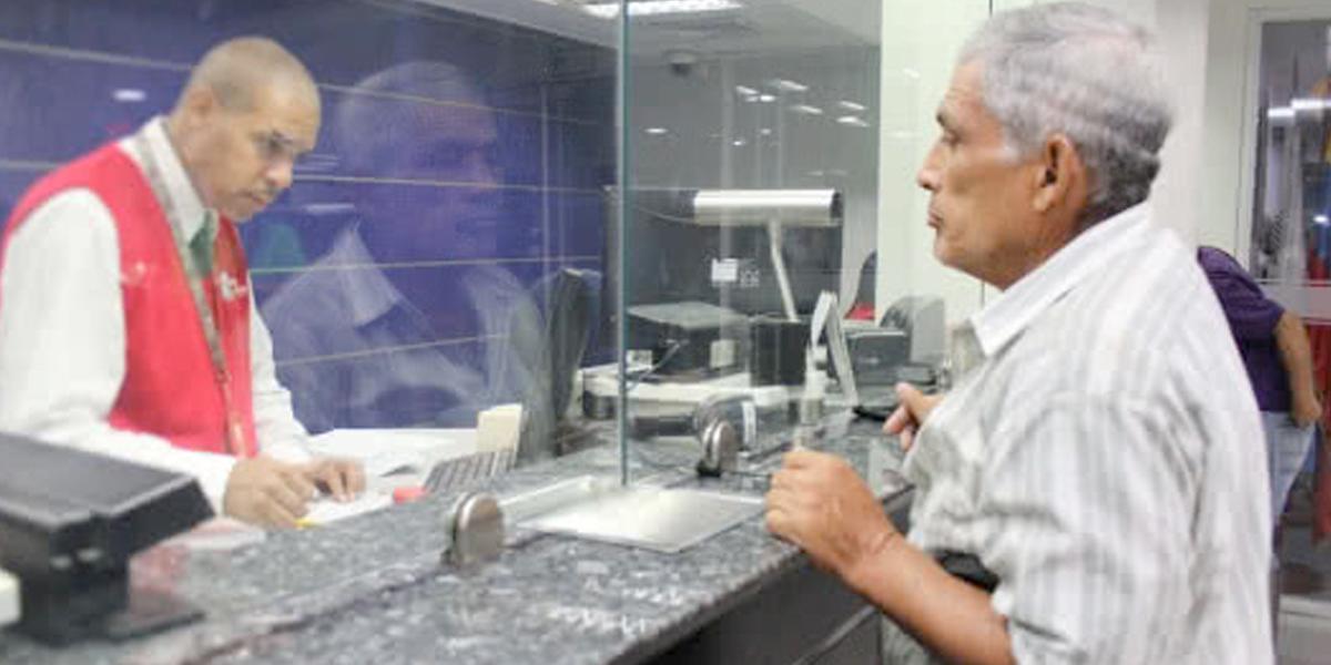 El panorama pensional es crítico en Colombia
