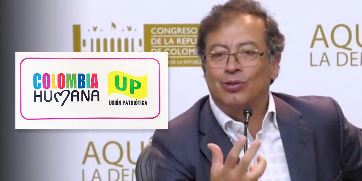 Gustavo Petro podrá avalar candidatos a elecciones regionales