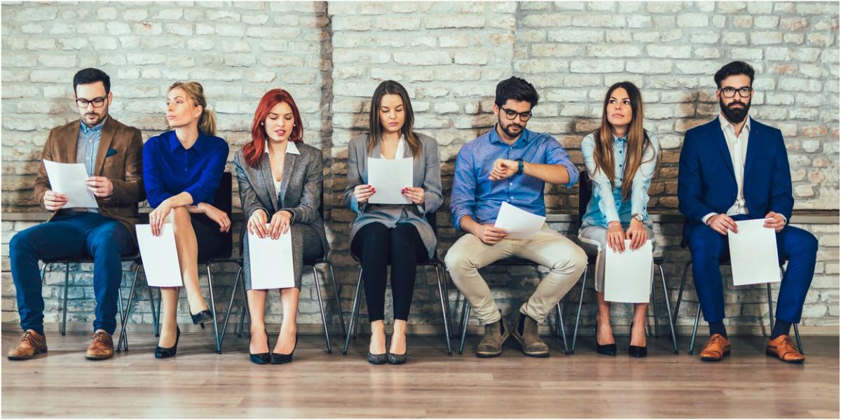 profesiones con mas desempleados colombia estudio elempleo