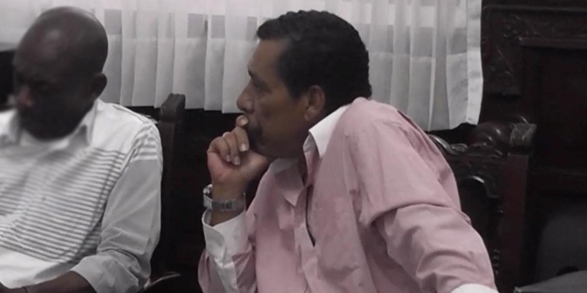 Ratifican inhabilidad de 16 años a docente por acoso sexual en Cauca