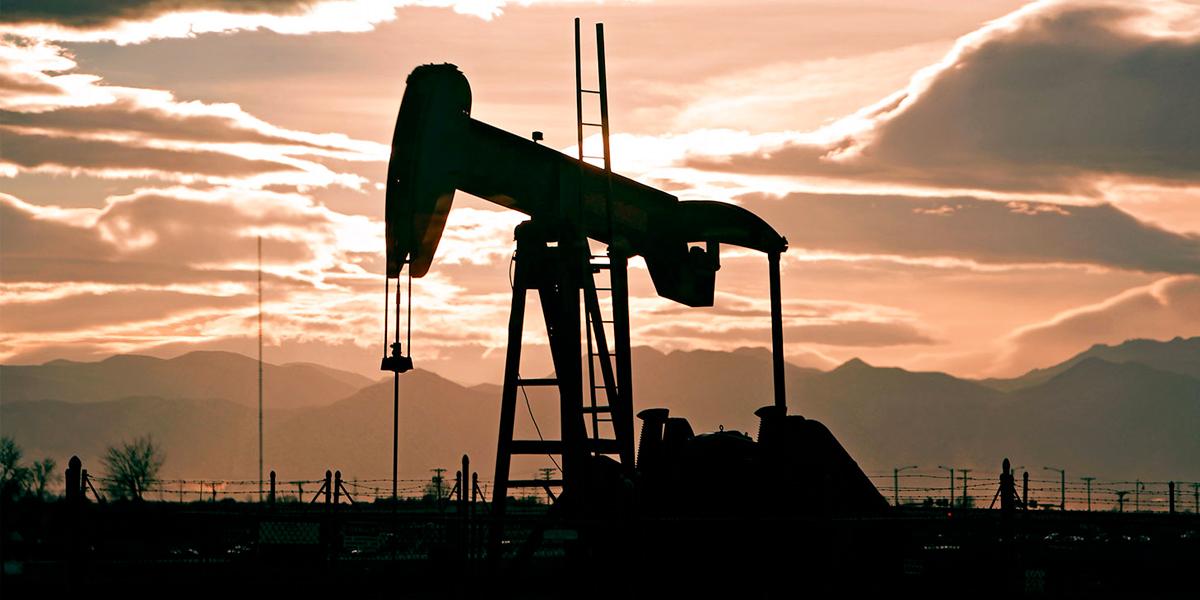 Consejo Gremial Nacional apoya pruebas piloto sobre fracking en Colombia