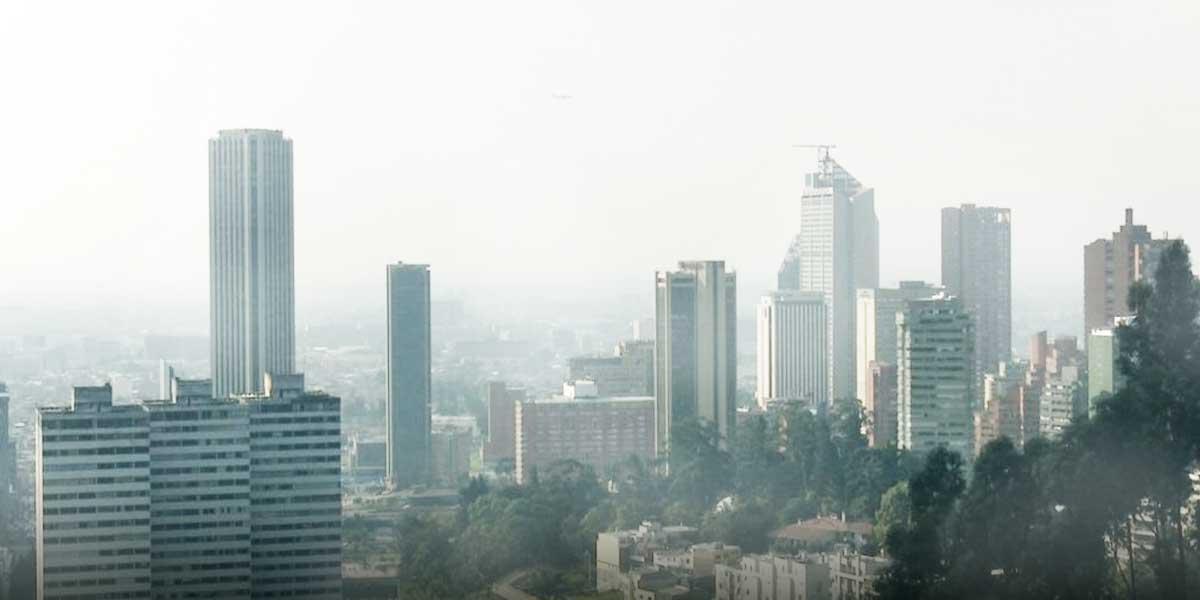 ¡Prepárese! El Ideam pronosticó más días de intenso frío en Bogotá y otras regiones