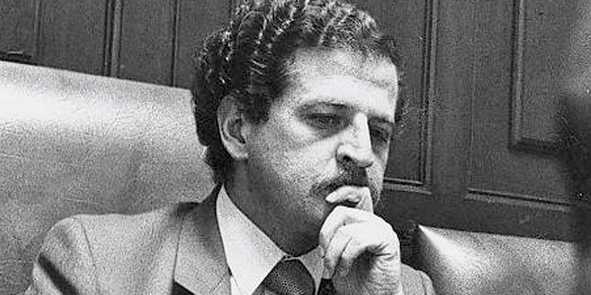 Familia de Luis Carlos Galán en contra de que el caso vaya a la JEP