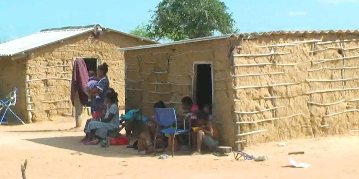 Así desarticularon una red de explotación sexual de niñas y niños en La Guajira