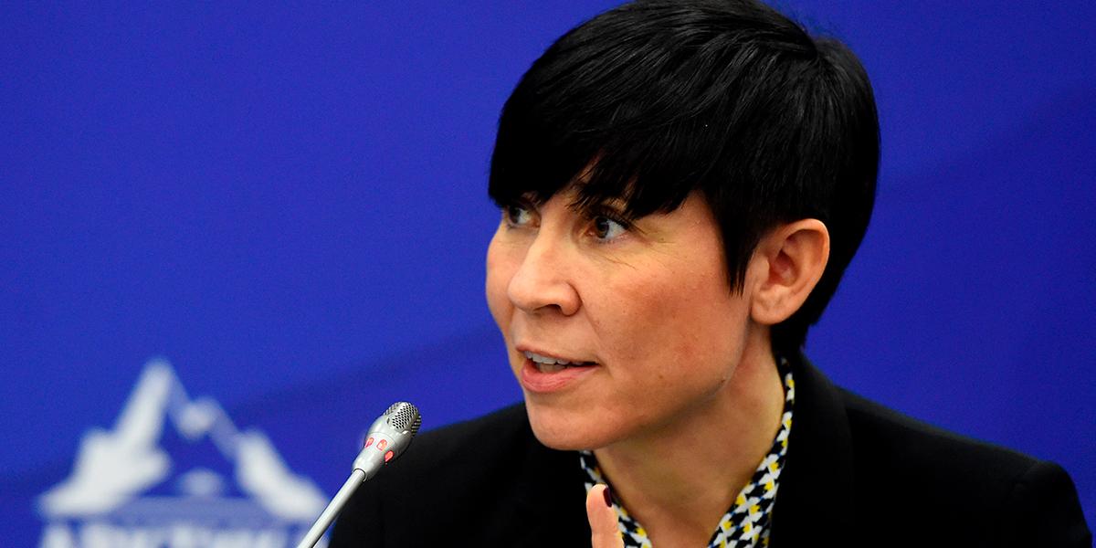 Noruega, facilitador del acuerdo de paz, lamenta el rearme de exmiembros de las Farc