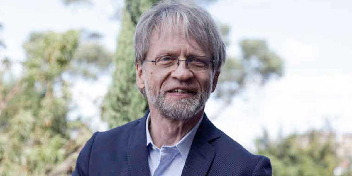 Por ahora, senador Antanas Mockus conservará su curul