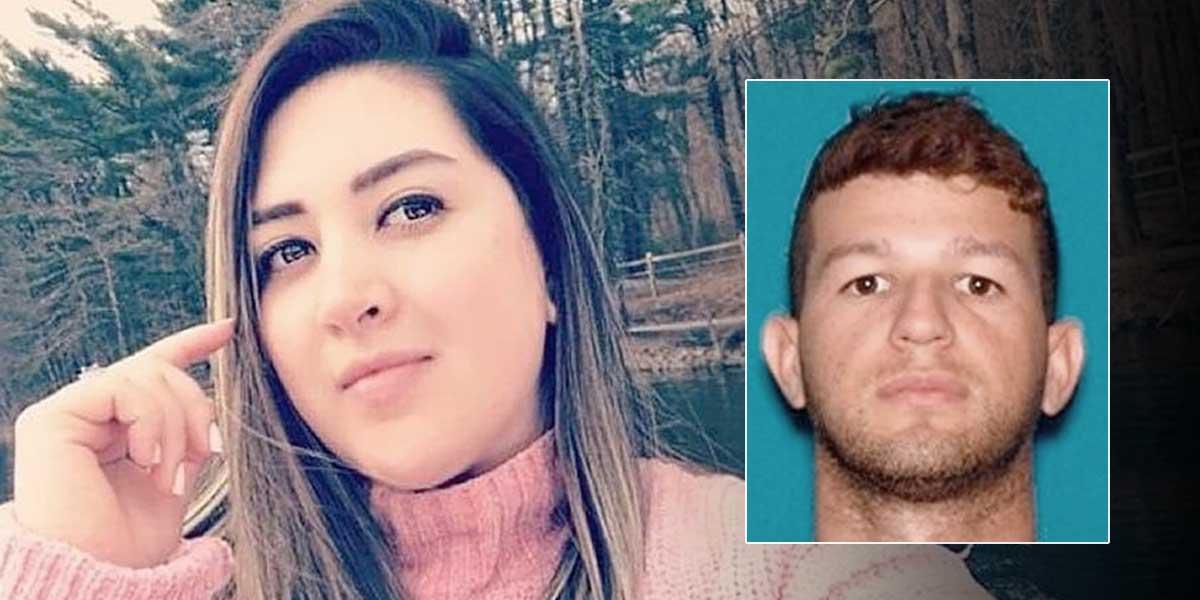 Los detalles del escalofriante asesinato de Au Pair colombiana en Estados Unidos