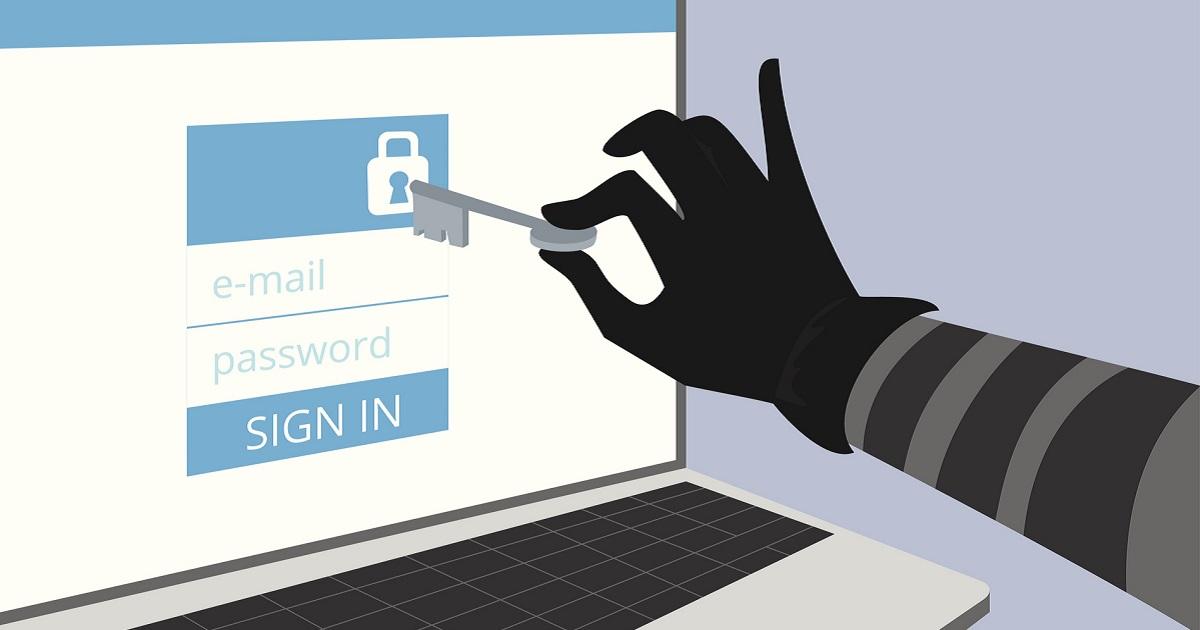 Existe sencilla manera de hackear su chat de WhatsApp y así lo puede prevenir