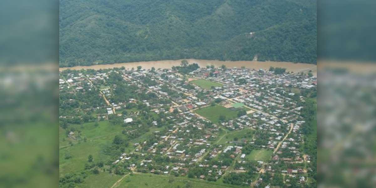 Las graves denuncias de Human Rights Watch que 'rajan' al Estado en el Catatumbo