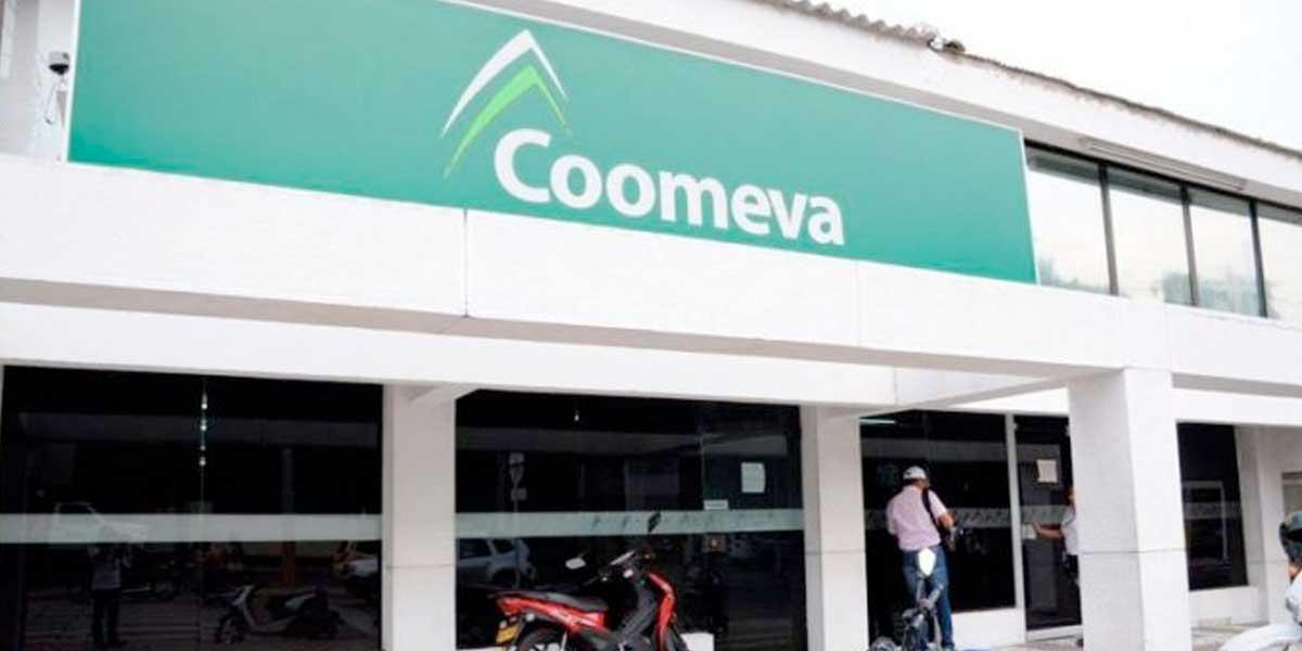 ¡Ojo! Por decisión de Supersalud, Coomeva no va más en estos tres departamentos