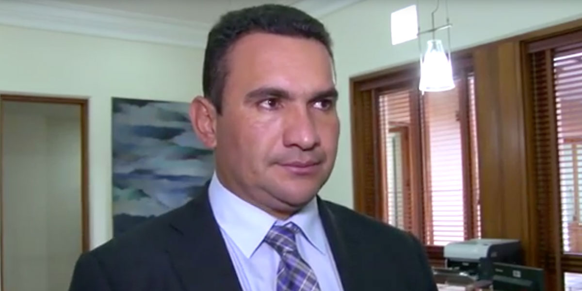 Imputarán cargos a dos exgobernadores de Vichada por presuntas irregularidades en contratación