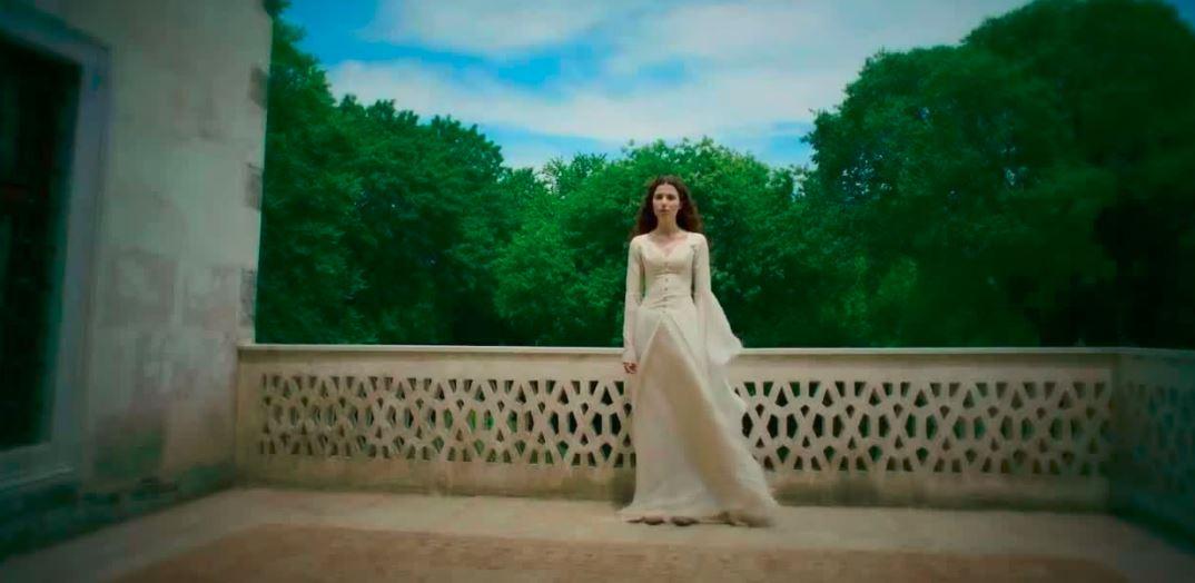 El triste final de la sultana Hatice, hermana de Suleimán