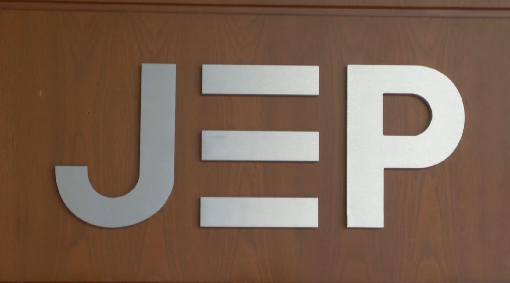 JEP citó a 10 ex-Farc para rendir versión sobre desaparecidos en municipios cerca de Hidroituango