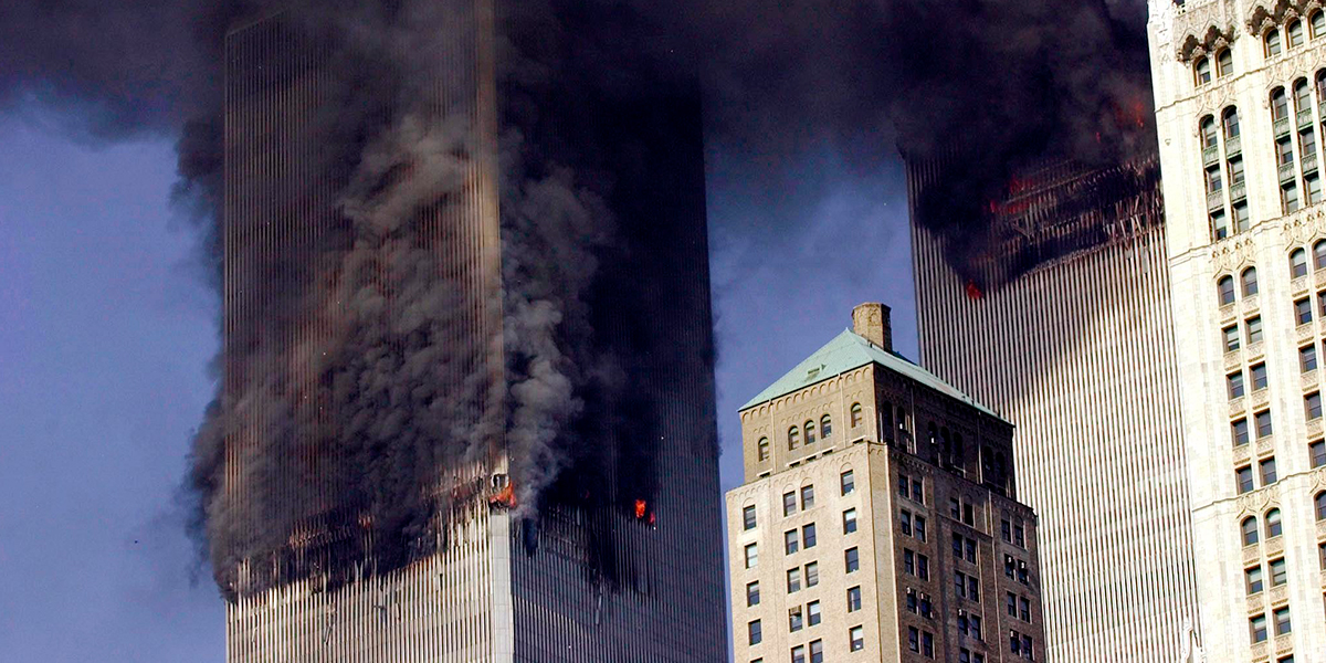 ¿En qué va el juicio contra los terroristas acusados por el ataque del 11 de septiembre?