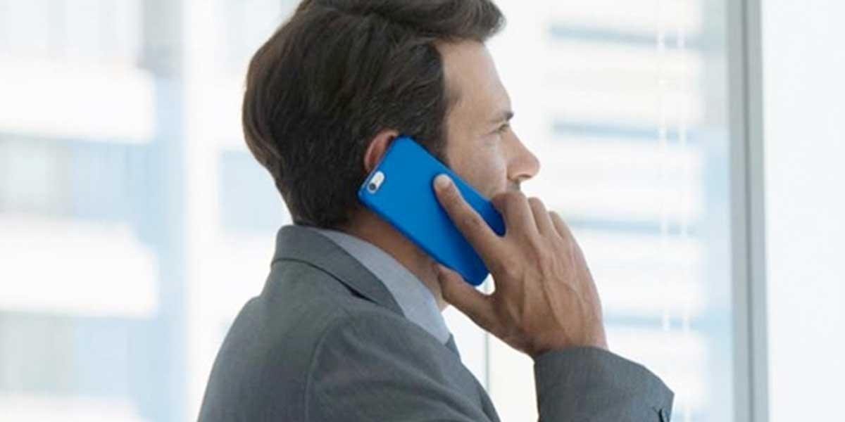 MinVivienda ya no pagará más los celulares ni planes de sus empleados