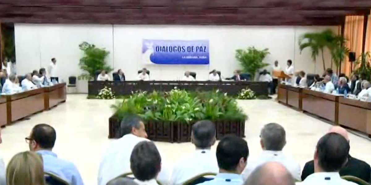 Movimiento Defendamos la Paz rechaza comportamiento contra Cuba