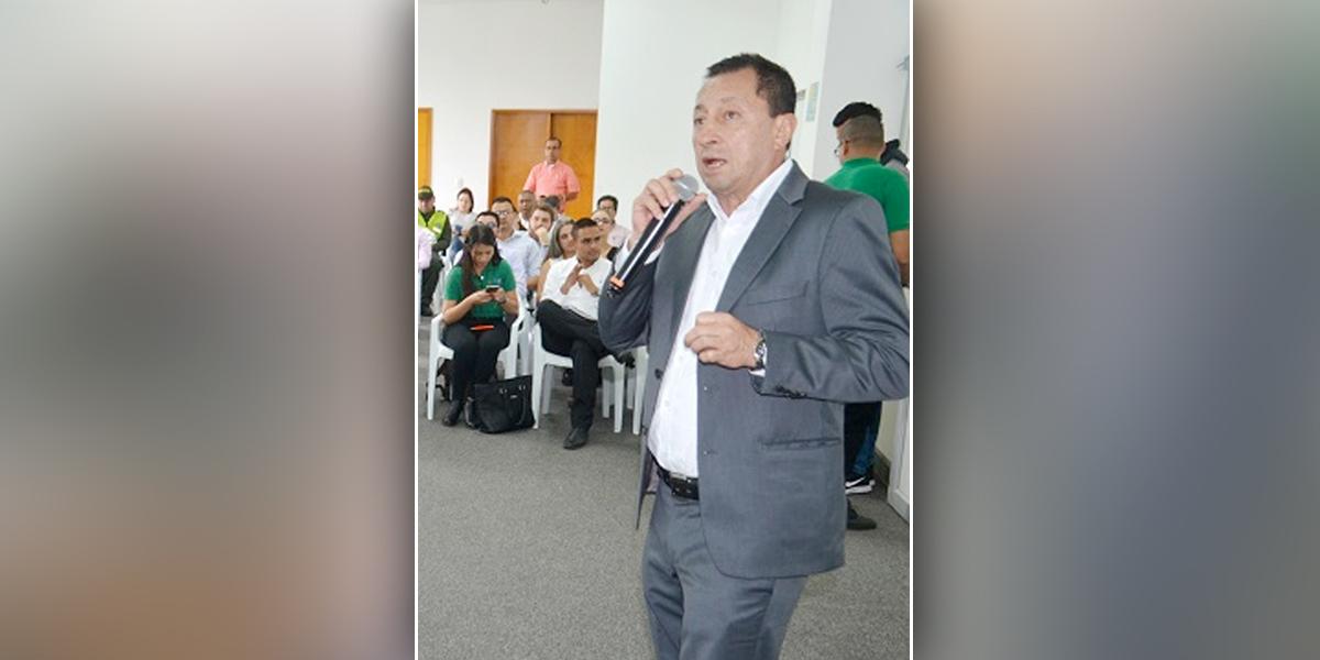 Colombia pide más coordinación a sus vecinos ante crisis venezolana