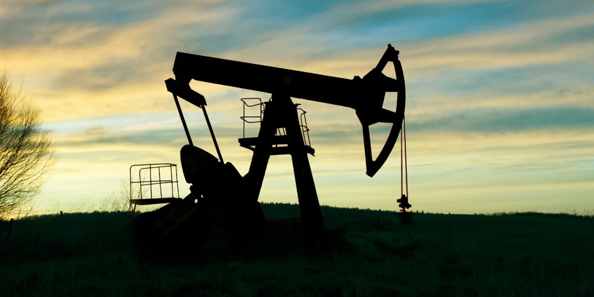 Suspenden el fracking en Reino Unido por miedo a sismos