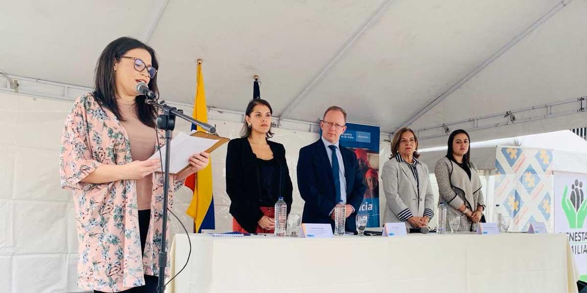 Adolescentes infractores en Medellín culminan con éxito programa para dejar las drogas