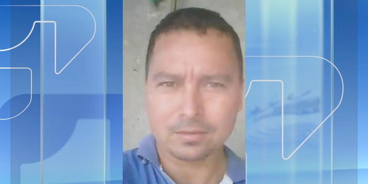 Líder social fue secuestrado por grupos armados ilegales en Teorama, Norte de Santander