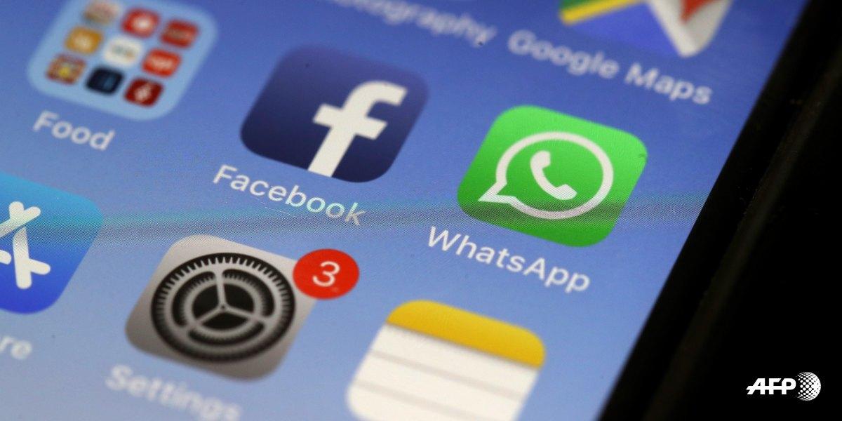 La nueva modalidad de robo a través de WhatsApp
