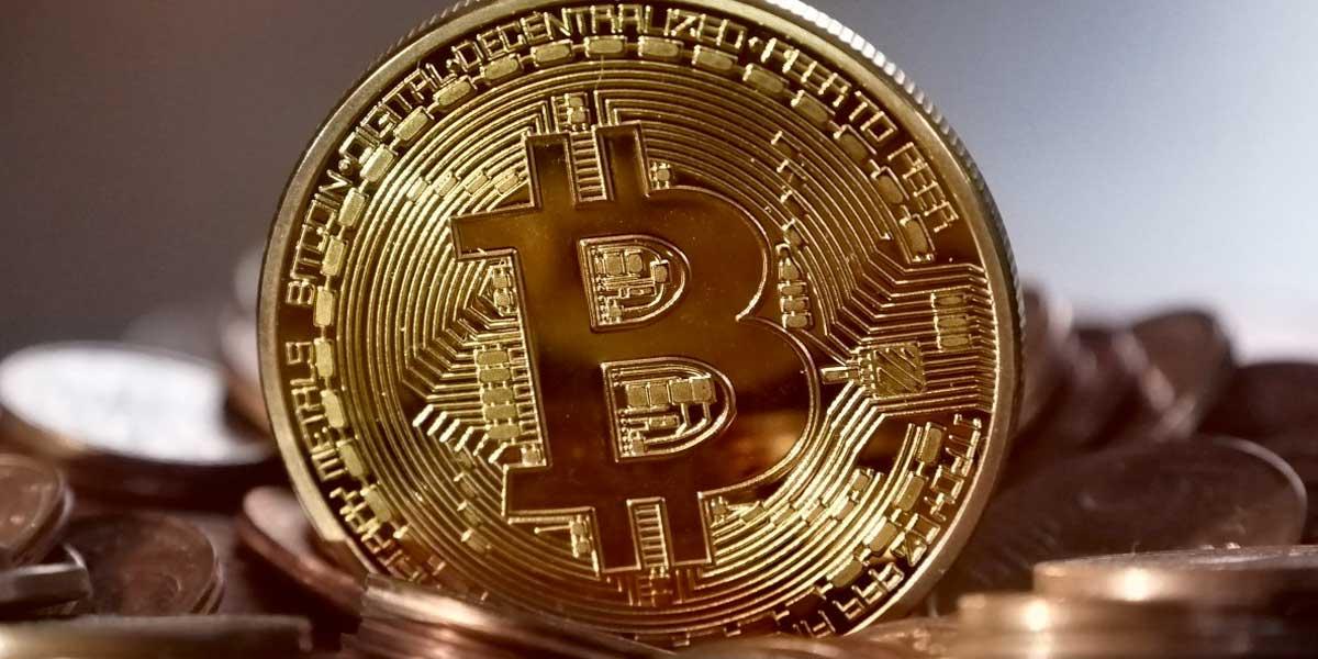 El 80 % de los colombianos está dispuesto a invertir en bitcóin, según estudio
