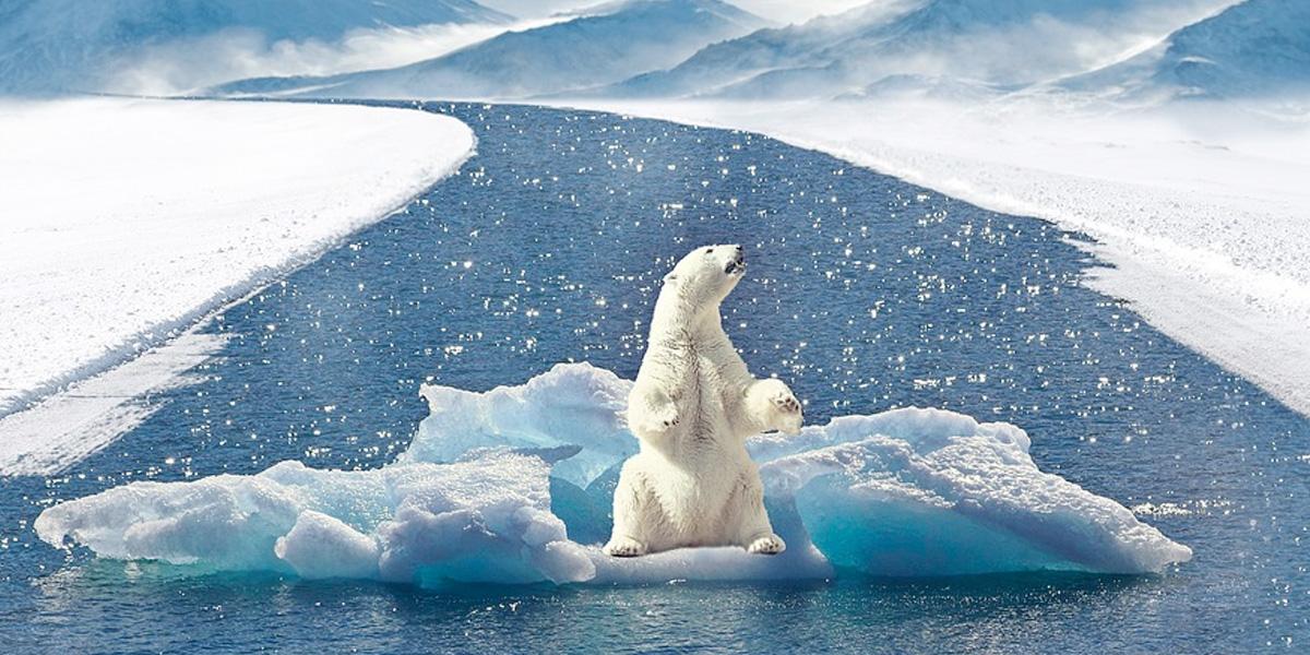 El calentamiento global en año 2100 será peor de lo que preveían estudios anteriores