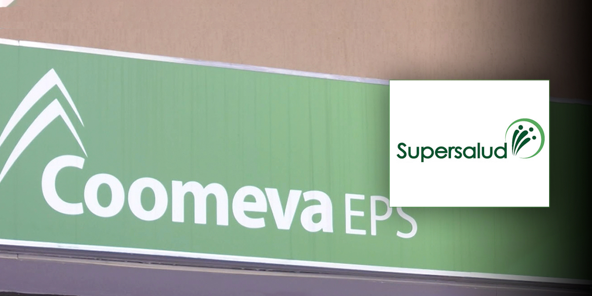 Supersalud sanciona a Coomeva por incumplimientos en atención a sus afiliados