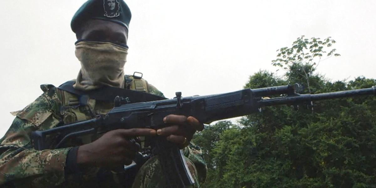 Disidencia de las Farc estaría detrás de la masacre en Jamundí, Valle del Cauca