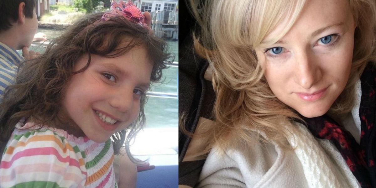 """""""Quería matarnos"""", madre asegura que la hija que adoptó era en realidad una mujer con enanismo"""