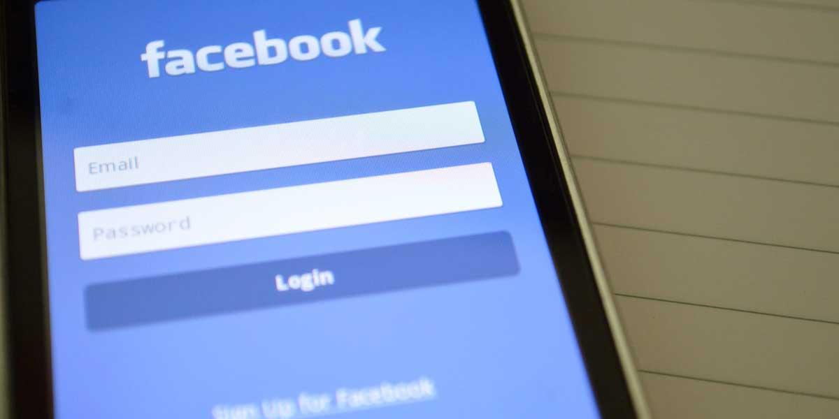 Facebook suspendió «decenas de miles» de apps por análisis de privacidad