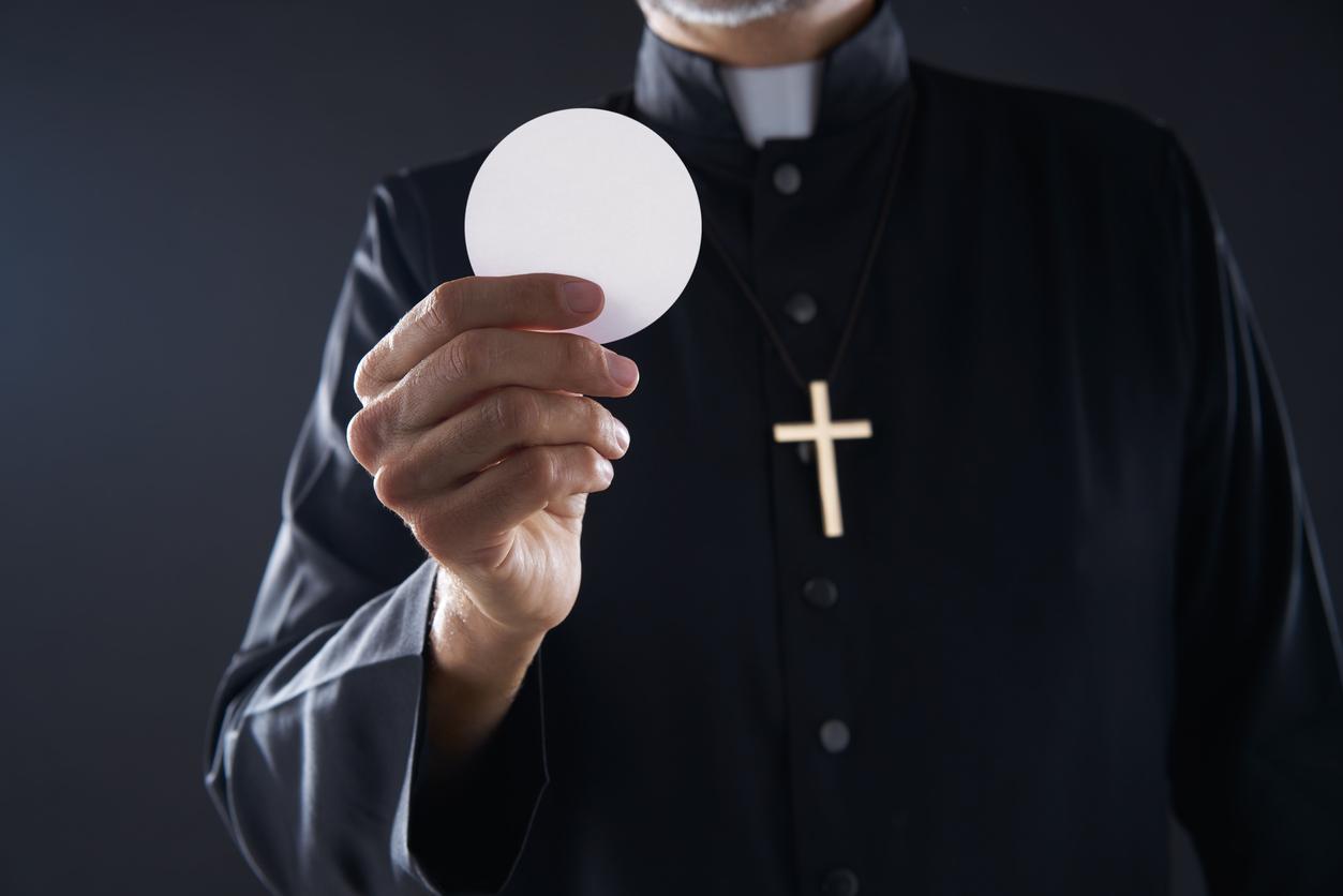 Hombre quiso imitar a Jesús ayunando durante 40 días; murió por desnutrición