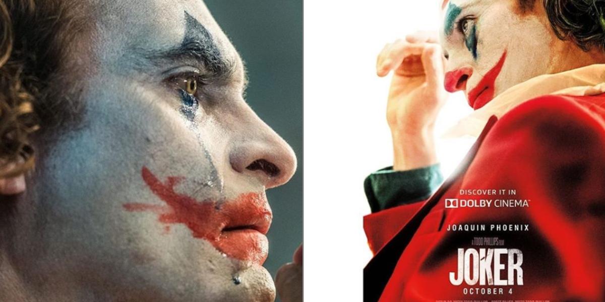 Warner sale en defensa del 'Joker' tras críticas por violencia