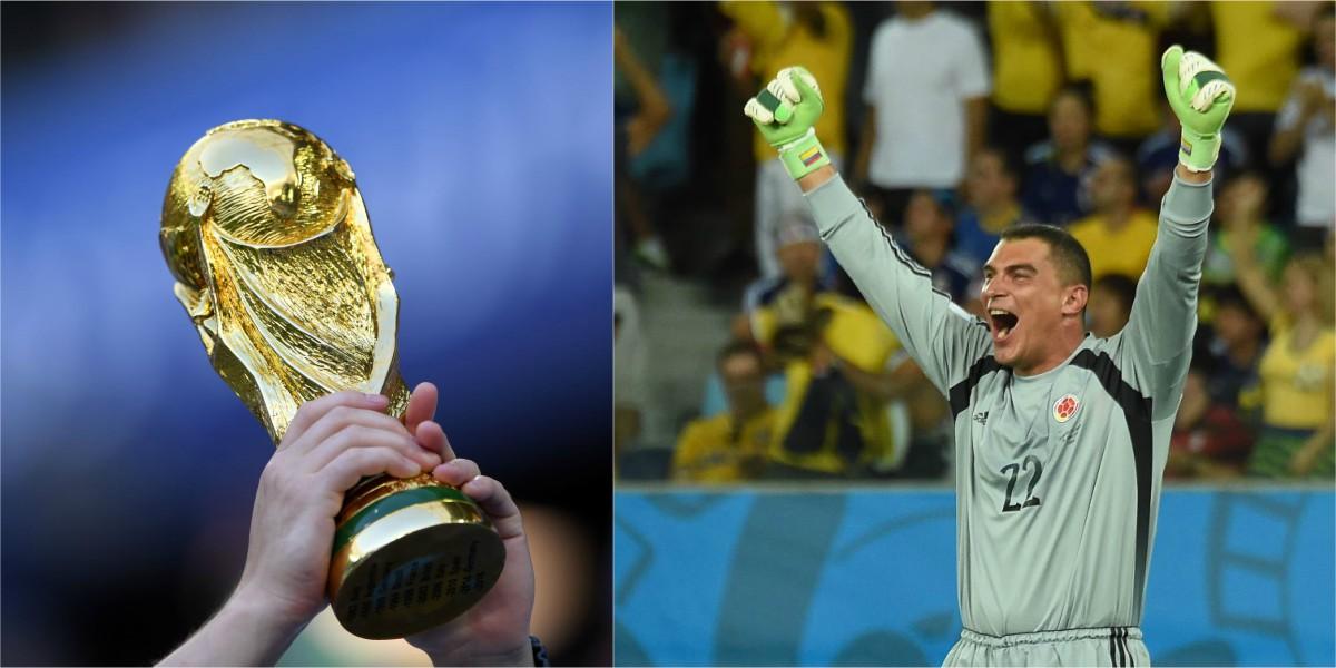 requisitos fifa mundial de futbol 2030 en colombia