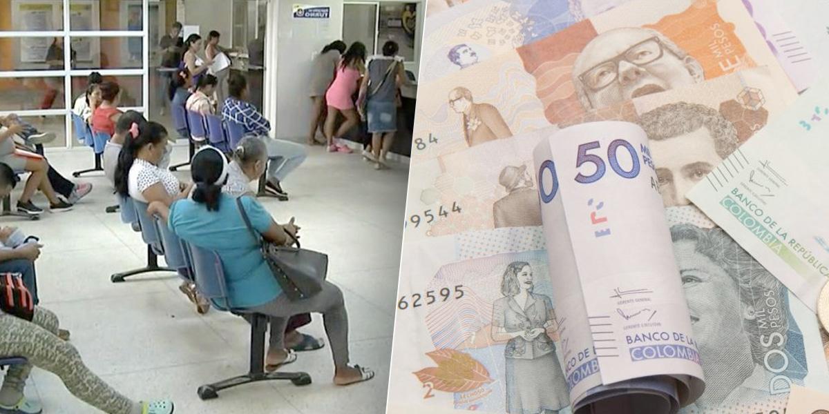 Autoridades de salud pagarán deudas a red de hospitales en Antioquia