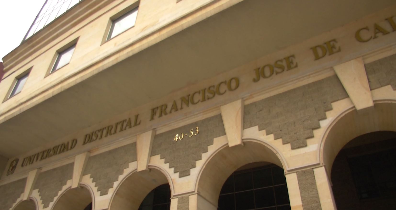Exdirectivo de la Distrital entregará en Fiscalía nueva lista de supuestos implicados en corrupción