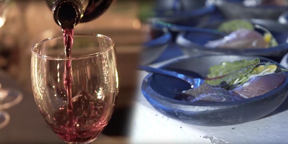 Wine & Food Festival, en su octava edición, abordará la gastronomía sostenible en Bogotá