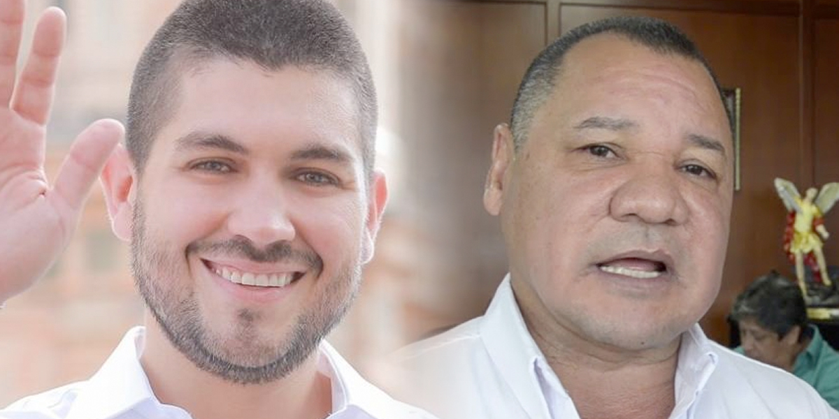 Tensión en Palmira: campaña de candidato que perdió la alcaldía no acepta victoria del electo