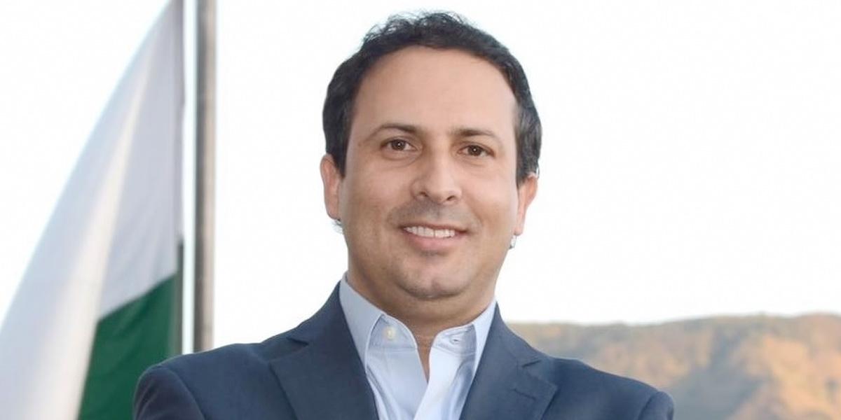 El Consejo Nacional Electoral formuló pliego de cargos contra candidato a la alcaldía de Medellín