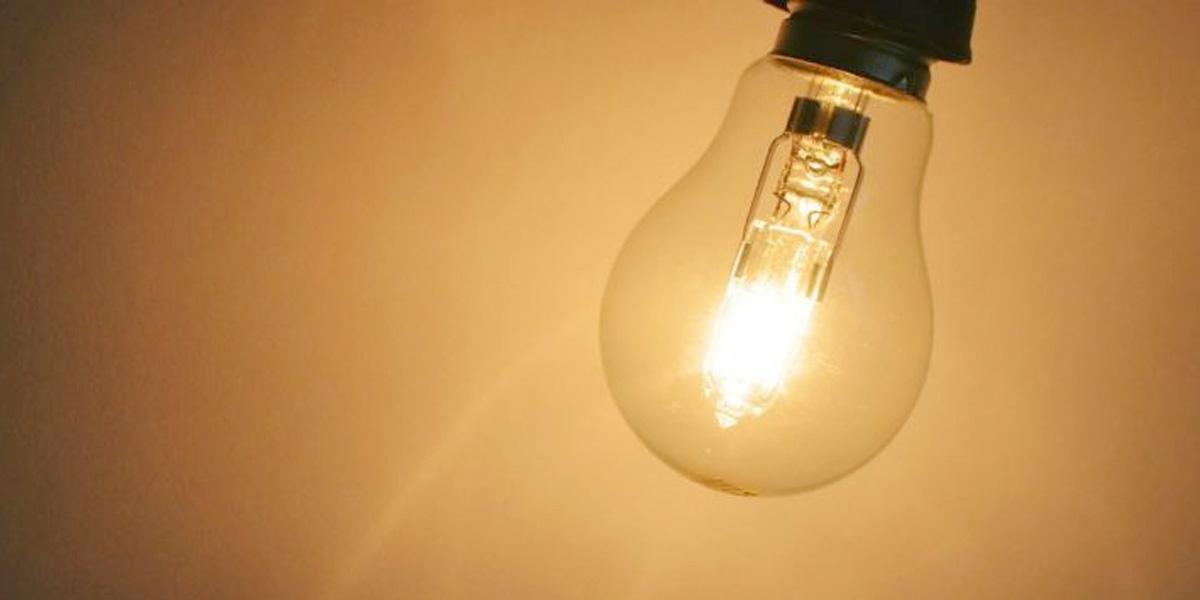 Polémica por el alza en la energía. Unos dicen que sí, pero el Gobierno asegura que no tanto