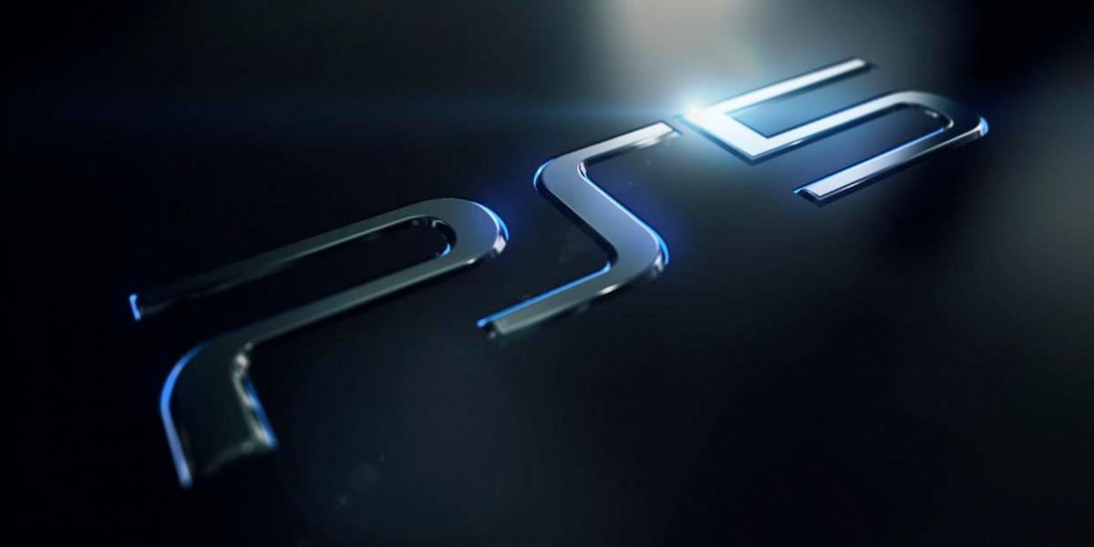 ¡Confirmado! PlayStation 5 llegará en 2020 y estas son algunas novedades que traería