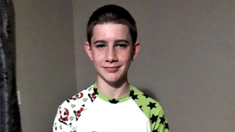 Adolescente de 15 años sacrificó su vida para proteger a su hermana de un ladrón
