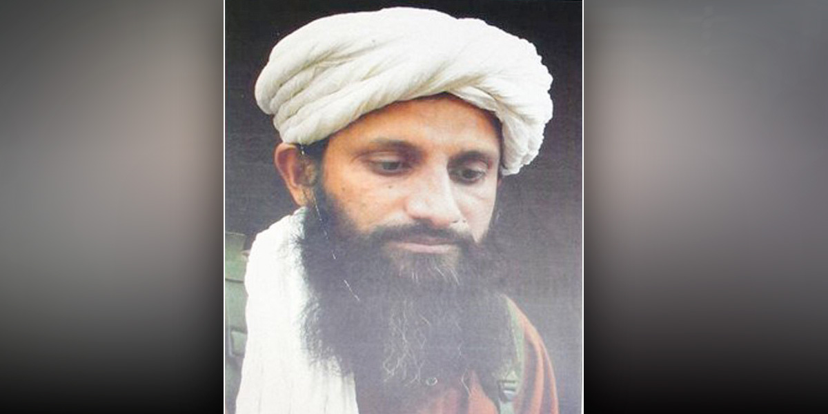 Afganistán anunció muerte del líder de Al Qaeda, Asim Omar