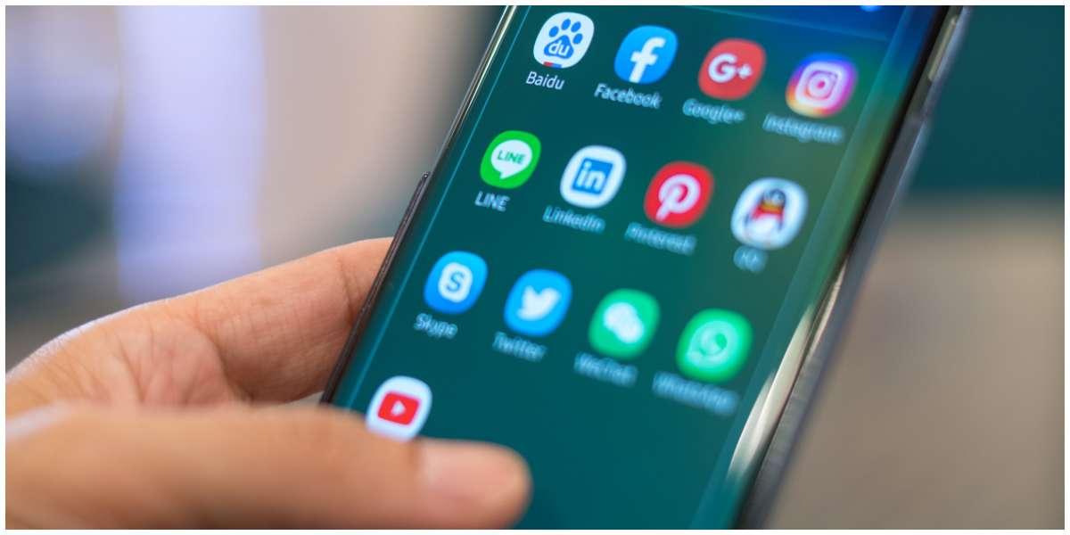 Samsung reconoce el grave error que tuvo con el modelo Galaxy S10 y revela cómo lo resolverá