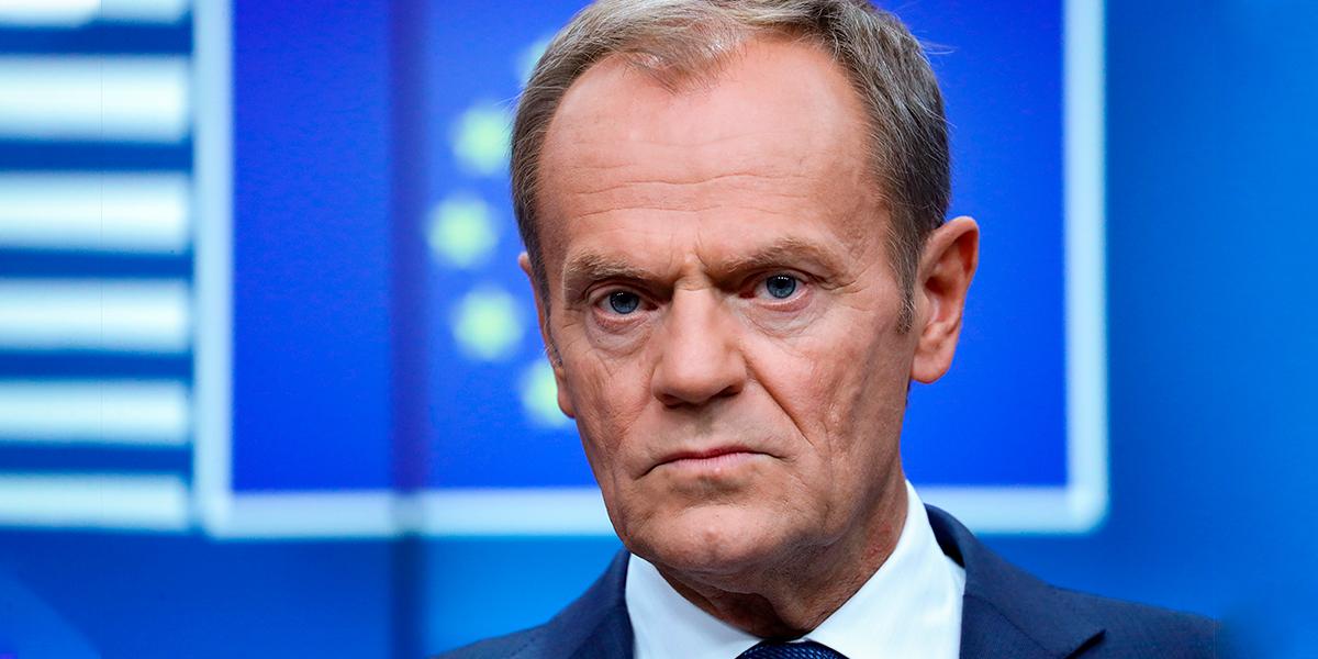 Unión Europea acepta retrasar el Brexit hasta el 31 de enero de 2020