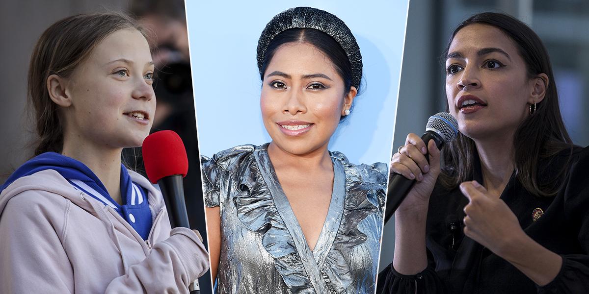 Una colombiana en la lista de las 100 mujeres más influyentes del mundo de BBC