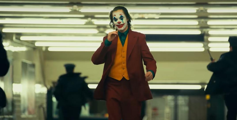 La enfermedad (poco común) que hace que el Joker tenga ataques de risa descontrolada e involuntaria